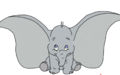 Quick dumbo drawing by megalomaniacaly-d9hkkzj