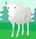 Sheep02 mib