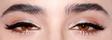 Sofia Carson's Eyes