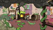 TLH Reptiles