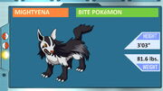 Topic of Mightyena from John's Pokémon Lecture.jpg