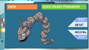 Topic of Onix from John's Pokémon Lecture.jpg