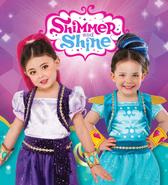 Trending shimmerandshine retina 660x728