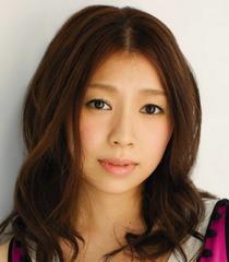 Yuka Nanri