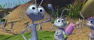Bugs-life-disneyscreencaps.com-265