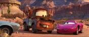Cars2-disneyscreencaps.com-11566