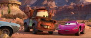 Cars2-disneyscreencaps.com-11566