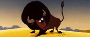 Dd-1955-01-14-bison