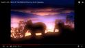 Elephants From Noah's Ark