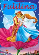 Fulilina (1994) Poster