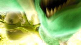 Monsters-university-disneyscreencaps.com-10319