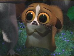 Mort the Lemur.jpg