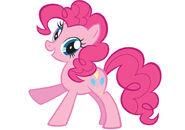 Pinkie-Pie-my-little-pony-friendship-is-magic-20424750-570-402