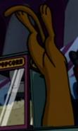 Scooby doo hide 6