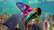 Shark-tale-disneyscreencaps com-9221