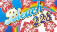 Summer! Sea! Swimsuit Festival!!