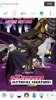 TPPMCM2002 Poster.png