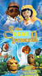 The Ogre Princess Poster