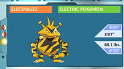 Topic of Electabuzz from John's Pokémon Lecture.jpg