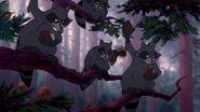 Brother-bear2-disneyscreencaps.com-3464