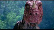 Ceratosaurus (Jurassic Park III)