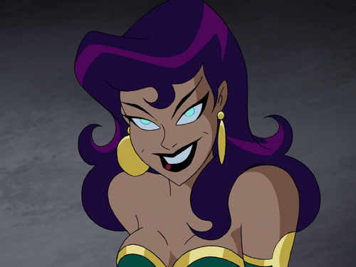 Circe (Justice League)