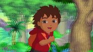Dora.the.Explorer.S08E15.Dora.and.Diego.in.the.Time.of.Dinosaurs.WEBRip.x264.AAC.mp4 000884917