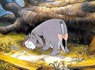 Eeyore-winnie-the-pooh-6509447-417-308