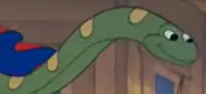 G-1941-04-18-snake01