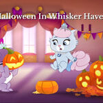 Halloween in whisker haven title.jpg