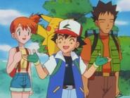 Happy Ash