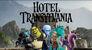 Hotel transylvania by animationfan2014-dcg4pyp