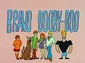 Jb bravo dooby-1-