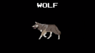 KPS Wolf