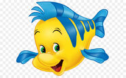 Kisspng-ariel-sebastian-queen-athena-king-triton-flounder-ariel-mermaid-5adc03d9b3bc88.1977455015243683457362