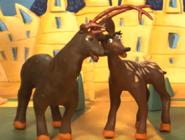Ribbits-riddles-deer