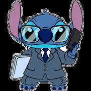 Stitch-Chat-Background-Change-stickers.acidodivertido.com