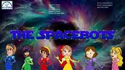 The Spacebots (LooneyNelvanaTunesRockz Style).png