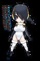 029 - Emperor Penguin