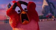 Angry-birds-disneyscreencaps.com-3051