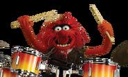 Animal-muppets-e1453300770566