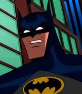 Batman-dick-grayson-batman-the-brave-and-the-bold-21.7