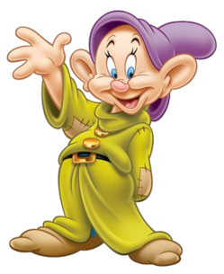 Dopey snow white.png