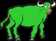 Oxscar