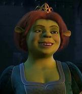 Princess-fiona-scared-shrekless-34.8