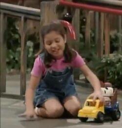 Rachel (from Barney & Friends) as Gianna.jpg