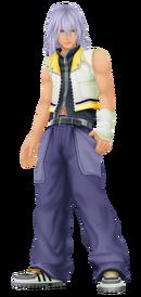 Riku kingdom hearts 2.png