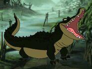 Rileys Adventures American Alligator