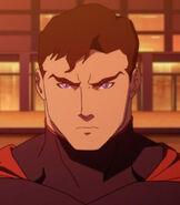 Superman-clark-kent-kal-el-the-death-of-superman-27.9