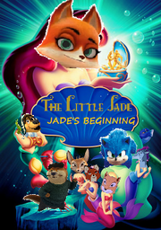 The Little Jade 3.png